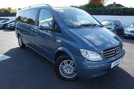 used mercedes benz viano for sale rac cars