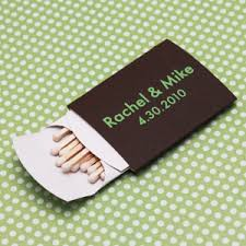 wedding matches personalized pillow box matches wedding matches favors