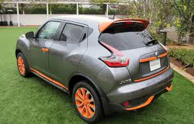 nissan juke grey interior the best small suv 2015 nissan juke sl awd best midsize suv