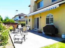 Retractable Awning With Screen Awning Wind Sensors U0026 More For Retractable Shading