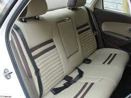 Upholstery Car Seats Near Me Pensee Leathers Leather And Art Leather Car Upholstery Page 2
