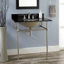 full size of console tables console table sink uk bathroom vessel pontoon legs vintage standard
