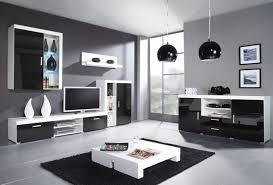 Gloss Living Room Furniture White Gloss Living Room Furniture Sets White Gloss Living Room