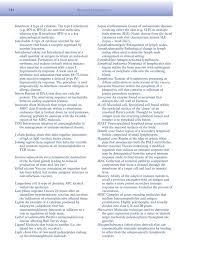 veterinary immunology principles and practice amazon co uk