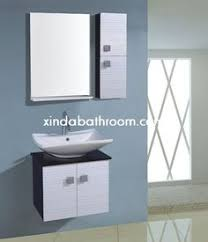 Wall Vanity Units Small Bathroom Storage Cabinet Small Vanity Sink Small Bathroom