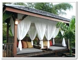 mosquito curtains for patio u2013 yoryor me