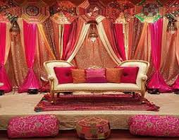 hindu wedding decorations hindu wedding decorations south indian wedding suhaag garden