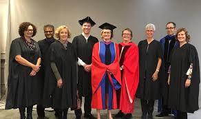 eileen fischer eileen fischer receives coveted york honour schulich school of