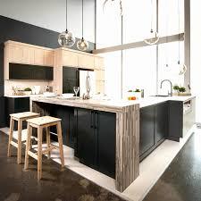 cuisine socooc socooc cuisine idées de design moderne alfihomeedesign diem
