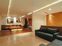 floor and decor tempe arizona amazing floor decor tempe ideas best home design ideas and