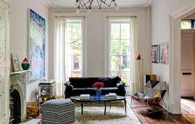 livingroom nyc living room nyc zhis me
