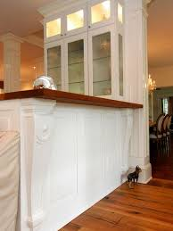 kitchen island with corbels island corbel houzz