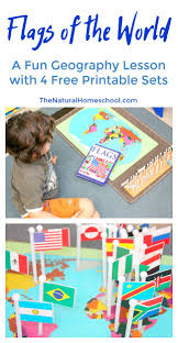 best 25 world country flags ideas on pinterest world countries