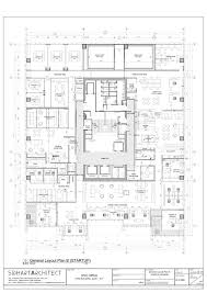 Anglican Church Floor Plan by 102 Best Church Plans Images On Pinterest Floor Plans Building