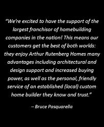 luxury home designers u0026 builders arthur rutenberg homes greenville