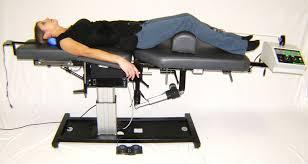 decompression table for sale accuflex tables spinewerx spinal decompression table www