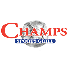 champs black friday sale champs sports grill altoona u2022 specials