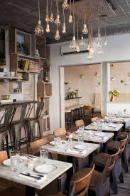 57 best nyc things images on pinterest nyc restaurants nyc and