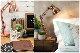 Cheap Home Decor Online South Africa Rose Gold Home Decor Pink Copper Rose Gold Decor Painted Mason
