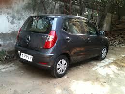 hyundai i10 1 2 magna ownership review 2011 page 6 india