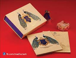 creative indian wedding invitations creative indian wedding cards ideas lake side corrals
