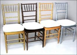 chiavari chairs rental miami moonwalk rentals miami chairs rental