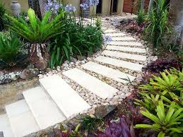 Best Green Thumb Ideas Images On Pinterest Garden Design - Home gardens design