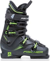 buy ski boots near me on sale fischer ski boots downhill alpine ski boots