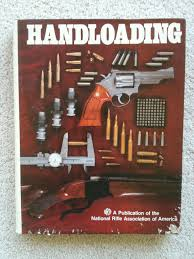 handloading william c davis 9780935998344 amazon com books