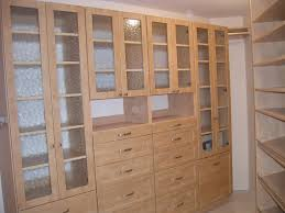 Make Raised Panel Cabinet Doors by Fresh Raised Panel Doors Cabinet Door Panel Raised Panel Doors