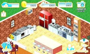 home decorating games online home decorating games for adults awe inspiring virtual house
