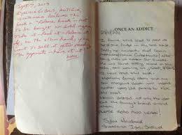 dyslexia writing paper the secret lives of books travel write sing dyslexia books