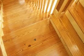 longleaf lumber custom reclaimed wood stair treads mouldings