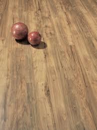 Hampton Laminate Flooring Flooring Specialists Fineweave