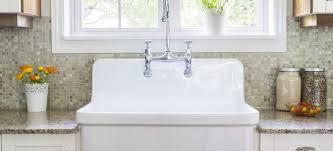 Overmount Bathroom Sink Undermount Vs Overmount Kitchen Sink Doityourself Com