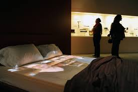 la chambre du sexe cma amc in the city exhibition q a with viviane