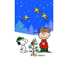 snoopy tree snoopy christmas tree christmas cards