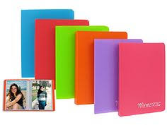 small 4x6 photo albums mbi flex removable cover 4x6 photo album can put your own photo