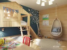 ausgefallene kinderzimmer wohnideen interior design einrichtungsideen bilder homify