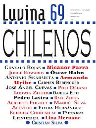 Estrellas De Hollywood Con Algunas Deformidades 05 Radio Viva Fm 104 Luvina 69 Chilenos