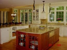 kitchen island lowes 190 best kitchen islands images on kitchens kitchen