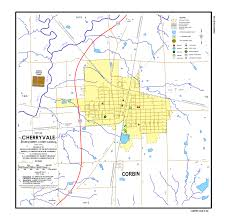 Pawnee Oklahoma Map Kdot City Maps Sorted By City Name