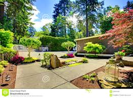 Small Backyard Landscaping Ideas Australia by The Perfect Front Yard Landscaping Landscaping Ideas For Front