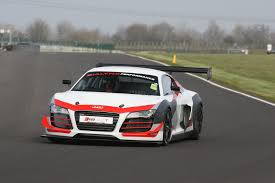 audi ads audi r8 with a turbo 2 0 l u2013 engine swap depot