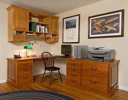 Home Office Design Planner by Small Office Home Office Layout Others Extraordinary Home Design
