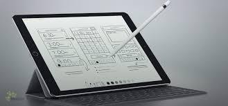 a ux designer u0027s review of ipad pro u2013 mindsea u2013 medium