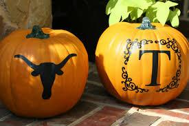 happy halloween hook u0027em report texas longhorns fan blog