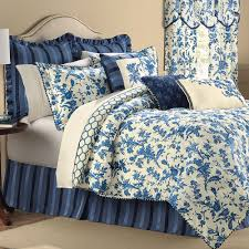 Comforter Sets Images Spring Flowers Comforter Bedding