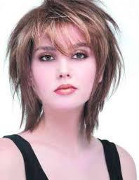 coupe cheveux d grad modele de coupe de cheveux mi dégradé new look hair