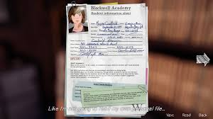 how old do you have to be to work at spirit halloween maxine caulfield life is strange wiki fandom powered by wikia